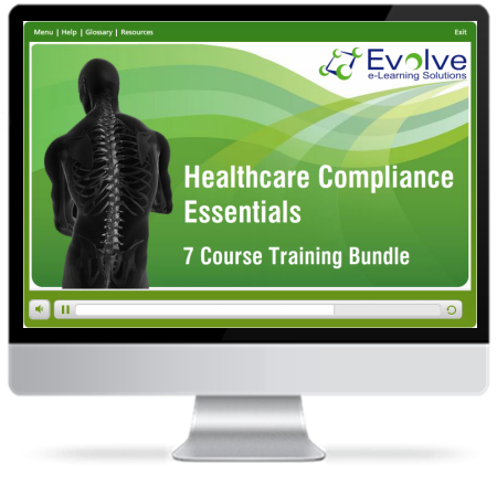Healthcare Compliance Essentials: Texas