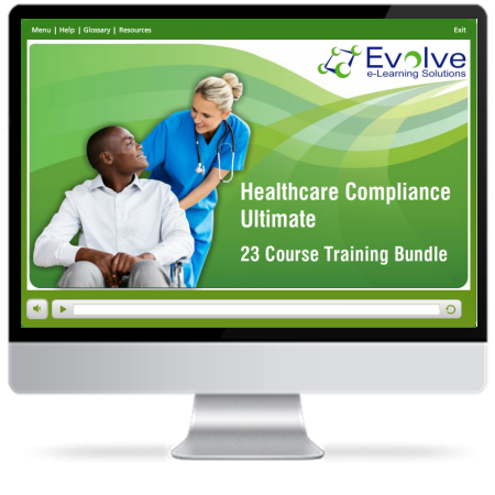 Healthcare Compliance Ultimate