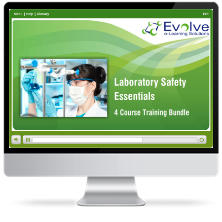 Laboratory Safety Essentials