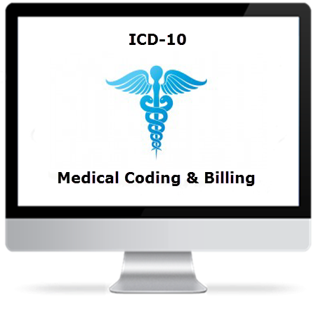 Medical Coding & Billing ICD-10