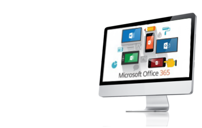 Microsoft Office & Technical Training