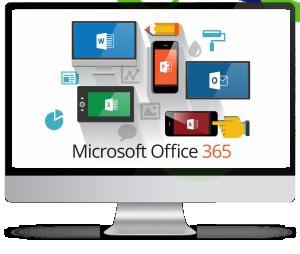 Microsoft Office 365 2013